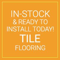In-stock tile at Anniston Floors To Go.